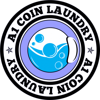 A1 Coin Laundry